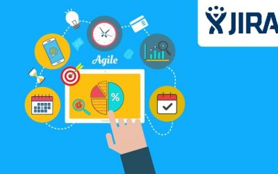 Software Testing Course: Learn Technical Testing, Jira, SQL, Testrails and Linux[Hindi]
