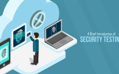 Learn Security Testing From Scratch